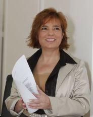 "Annamaria Szalai, nouvelle ""tsarine"" des médias hongrois"