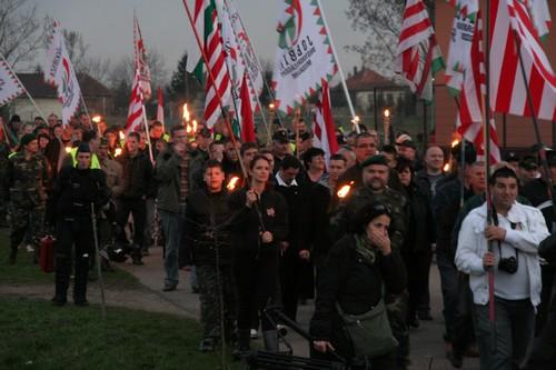 Hejöszalonta le 2 avril 2011 (HU-lala)