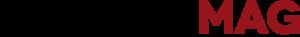 qcodemag