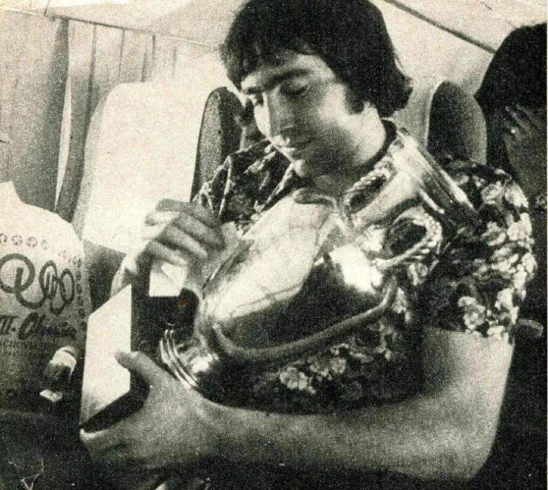 Ⓒ me1976.szm.com