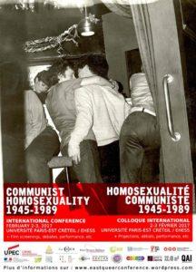 Homosex