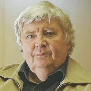 Zoltán Farkas