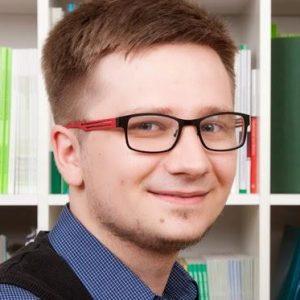 Bartłomiej Kozek