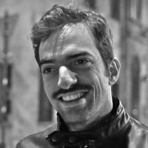 Mathieu Lericq