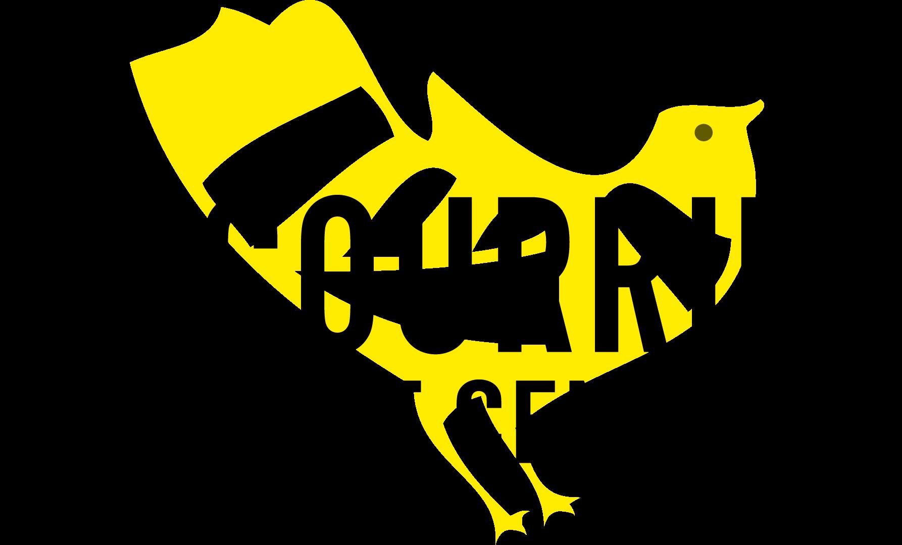 Le Courrier d'Europe centrale
