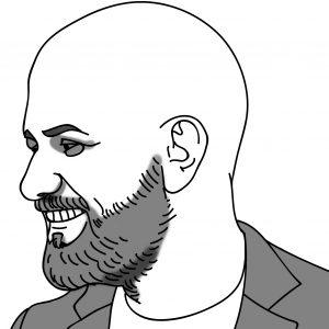 Ludovic Lepeltier-Kutasi